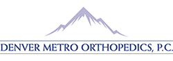 Denver Metro Orthopedics, P.C.