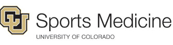 Sports Medicine Center|University of Colorado Denver