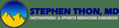 Stephen G. Thon, MD